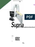 Simplified Instruction Manual Q2E-BW1645-4-Unlocked.en.Es