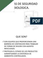 Presentación Cabinas.pptx