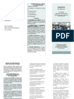 FUNCIONES  MESA VICITMAS Publicación2.pdf
