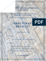 FRACTURAS Y RELIEVE.docx