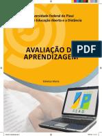 Apostila_avaliação Da Aprendizagem (1)