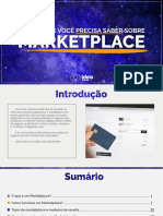 1522334832Ebook- o Guia Completo Sobre Marketplace