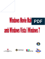 Windows-Movie-Maker-Windows-7.pdf