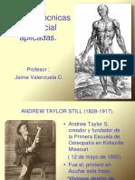 tallerdetcnicasmiofascialaplicadafisico2016-170914101856