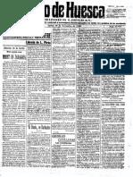 DH19081119.pdf