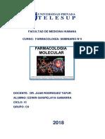 semin-3FARMACOLOGIA