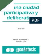 PapelesEntreParéntesis007_ElzoCiudad