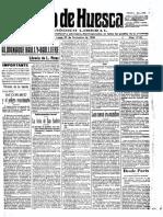 Dh 19081123