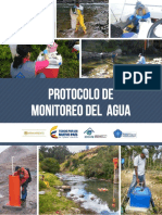 PROTOCOLO_MONITOREO_AGUA_IDEAM.pdf
