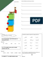 14-Uso r-rr.pdf