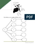 18-X-Z.pdf