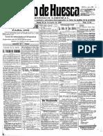 Dh 19081126
