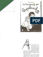 Papelucho-y-Mi-Hermana-Ji.pdf