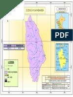 376498952 Tecnica Del Cronometraje PDF 1
