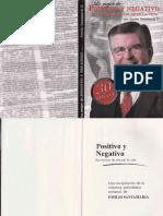 Positivo y negativo.pdf
