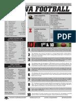 Notes11 at Illinois.pdf