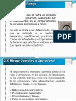 Portafolio de Inversiones-para Imprimir