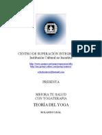 1._TEORIA_DEL_YOGA.pdf