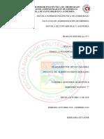 3Planificación Específica y Metodología.docx