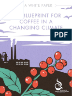 scaa-wp-climate-change.pdf