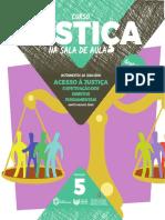 Fasciculo 5-JUSTICA-NA-SALA-DE-AULA.pdf