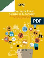 DPLF eleccion_fiscalsalvador_v1
