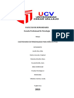 292535260-Informe-Del-Cpq.docx