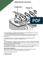 CALIBRACIÓN DE VALVULAS.docx