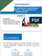 338260846 4 4 Sistemas Dispersos Propiedades Fisicoquimicas y Mecanismos de Preparacion