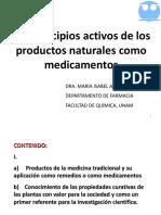 herbolarios.pdf