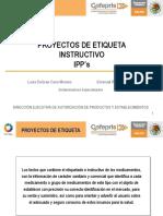 5 MARBETES.pdf