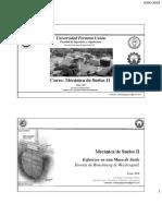Clase Introductoria Definiciones_Formación_Caracteríticas]
