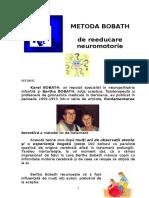metoda-baboath-de-reeducare-neuromotorie-120522114241-phpapp02.pdf