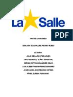 216648057-FROTIS-SANGUINEO