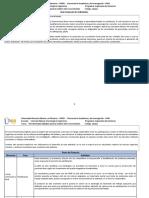 GUIA_INTEGRADA_DE_ACTIVIDADES_ACADEMICAS_2016_HDGC-291-16-04.docx