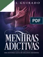 Mentiras Adictivas - _041118044754