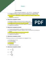 353977670-prueba-2-docx