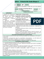 01 Plan 6to Grado - Bloque 2 (1)