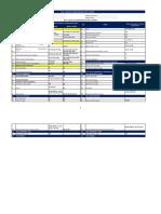 correspondances avec les numéros de comptes.pdf