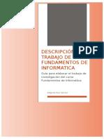 DESCRIPCIÓN DEL TRABAJO DE FUNDAMENTOS-CGT.docx