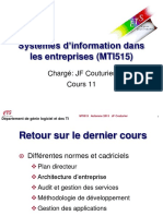 Cours 11 Introduction a ITIL.pdf