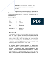 TRABAJO- RIESGOS.docx
