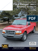 manual ford ranger Complete.pdf