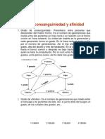 Grados de consanguiniedad y afinidad.docx