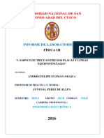 Document.docx