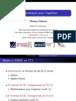 SlidesMaths.pdf