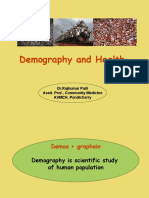 demographyleci-090821052622-phpapp01