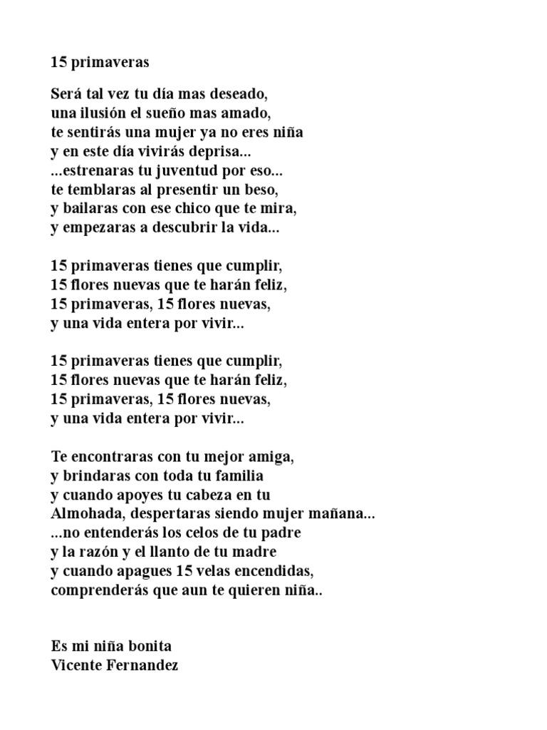 Letra De Canciones Odt Ocio