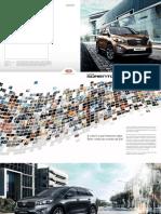 KIA_Catalogo_Sorento.pdf