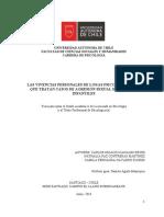 final de las finales tesis.pdf